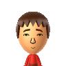 3mkveaodmr011 normal face