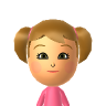 3moj3wlg4rlh2 normal face