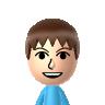 3mv29ru80k631 normal face