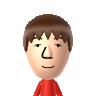 3mwq9185t043f normal face