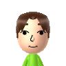 3mx4po5114331 normal face