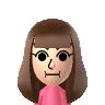3myo3nm18u35h normal face