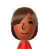 3n18aoutu249h normal face