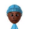 3n1ff06smyv06 normal face