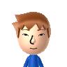 3n7n6lt16u28n normal face