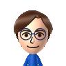 3ncascjl4cr1b normal face