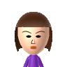 3ncy3iy8vb541 normal face
