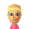 3ndzfapnjr133 normal face
