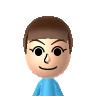 3nr598562b3tn normal face