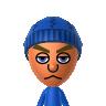 3nwm021cyxtf1 normal face