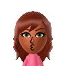 3nwvzyu9898q5 normal face