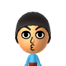 3oaxcpswq1ixk normal face