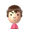 3odwl1siq8d6s normal face