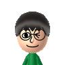 3olx38fk33e94 like face