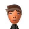 3omg526hzwfef normal face