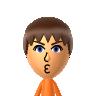 3oxxgnbbi0pym normal face