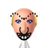 3pd1fhuzhzcnc normal face