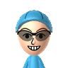 3pels183jafid normal face
