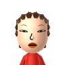 3pt3n0rqq6i90 normal face