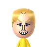 3pxhjamxvob06 normal face
