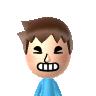 3q0583dm1zivs normal face