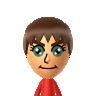 3q4g11k0bv90v normal face