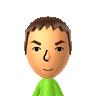 3qd9229wokxjq normal face