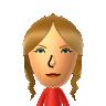 3r85dmqdoe3r1 normal face