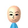 3reej6hh524jv normal face