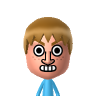 3rf6p0np82idu normal face