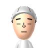 3rg8ilpd6j96g normal face