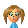3rhn9804n189l normal face