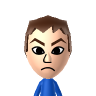 3rhsxcd45v6ae normal face