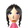 3ri46i7491jvh normal face