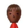 3rj844tjfinz1 normal face