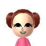 3rkltnp21dipt normal face