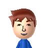 3rmkdtsuzu360 normal face