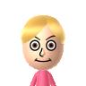 3rrmey8476p5e normal face