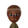 3ruf87a0u921l normal face