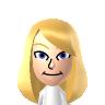 3rvdcfl3ujsb4 normal face