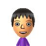 3rxsspjzjbpm4 normal face