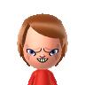 3sa4tfl9c820r normal face