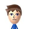 3srhmpqacnl79 normal face