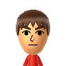 3t3wvyt7gs5ol normal face