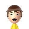 3thtgb8o93eml normal face