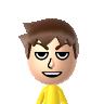 3trdgl8180oj9 normal face