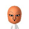 3u0287pjzc3tk normal face