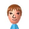 3u18ktc464t46 normal face