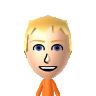3ujhcbu200on6 normal face