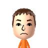 3upe654dymrrc normal face